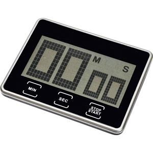 Efalock Professional - Accessories - Digital Timer Time's Up