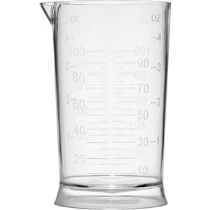 Efalock Professional - Accessories - Measuring Jug