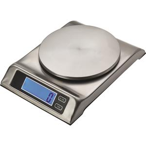 Efalock Professional - Accessories - Pro Scale