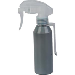 "Efalock Professional - Accessories - ""Performance"" Spray Bottle"