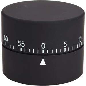 Efalock Professional - Accessories - Timer Round