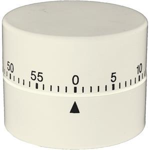 Efalock Professional - Accessoire - Timer Round