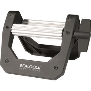 Efalock Professional - Příslušenství - Lis na tuby de Luxe