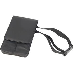 Efalock Professional - Zubehör - Werkzeugtasche Protect