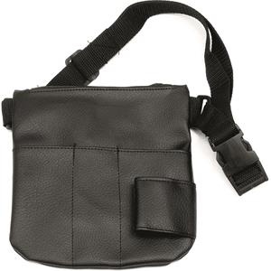 "Efalock Professional - Accessories - Tool Bag ""Quick S"""