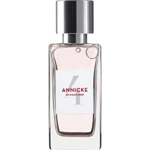 Eight & Bob - Annicke Collection - Eau de Parfum Spray 4