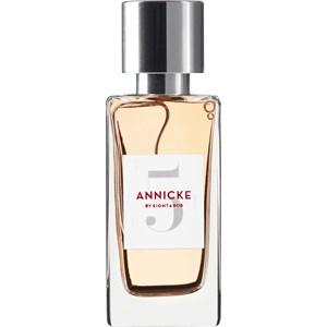 Eight & Bob - Annicke Collection - Eau de Parfum Spray 5