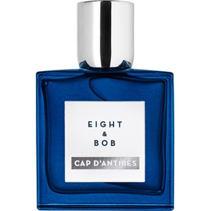 Eight & Bob - Cap d'Antibes - Eau de Toilette Spray