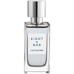 Eight & Bob - Cap d'Antibes - Eau de Toilette Spray