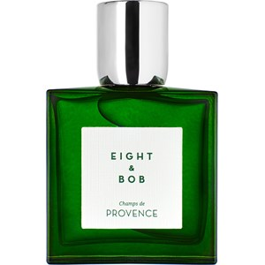 Eight & Bob - Champs de Provence - Eau de Parfum Spray