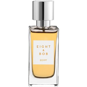 Eight & Bob - Egypt - Eau de Toilette Spray