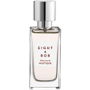Eight & Bob - Mémoires de Mustique - Eau de Toilette Spray