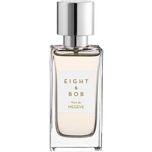 Eight & Bob - Nuit de Megève - Eau de Parfum Spray