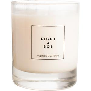 Eight & Bob - Original - Candle