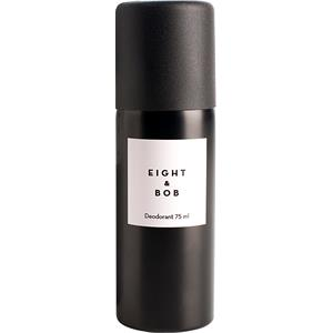 Eight & Bob - Original - Deodorant Spray