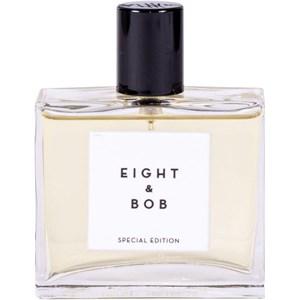 Eight & Bob - Original - Robert F. Kennedy Special Edition Eau de Parfum Spray