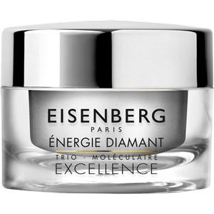 Eisenberg - Cremes - Énergie Diamant Soin Nuit