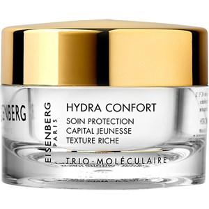 Eisenberg - Cremes - Hydra Confort