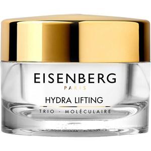 Eisenberg - Creams - Hydra Lifting