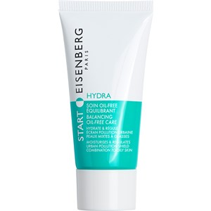 Eisenberg - Creams - Start Hydra Balancing Oil-Free Care