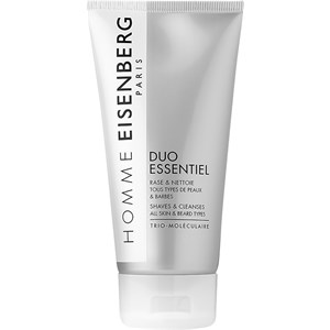 Eisenberg - Men's Care - Homme Duo Essentiel