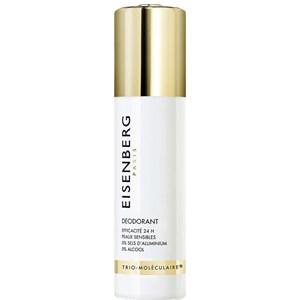 Eisenberg - Körperpflege - Deodorant