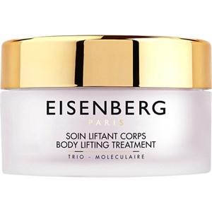 Eisenberg - Body care - Soin Liftant Corps