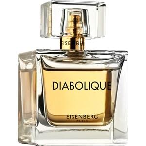 Eisenberg - L'Art du Parfum - Diabolique Femme Eau de Parfum Spray