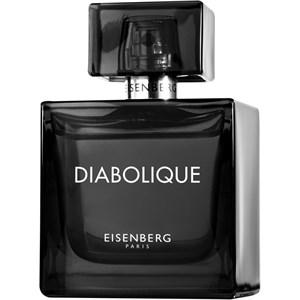 Eisenberg - L'Art du Parfum - Diabolique Homme Eau de Parfum Spray