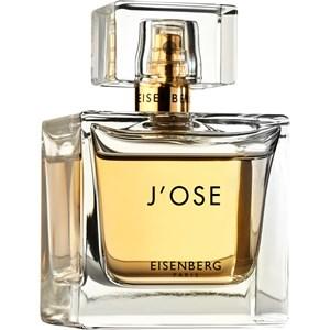744ba35567d80d Damendüfte L'Art du Parfum J'ose Femme Eau de Parfum Spray ...