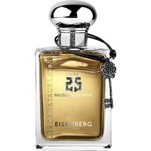 Eisenberg - Les Orientaux Latins - Secret N°I Palissandre Noir Homme Eau de Parfum Spray