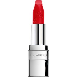 Eisenberg - Lippen - Baume Fusion Lipstick