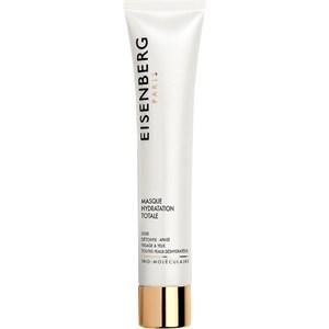 Eisenberg - Masken - Masque Hydratation Totale