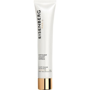 Eisenberg - Cleansing - Exfoliant Lissant Express