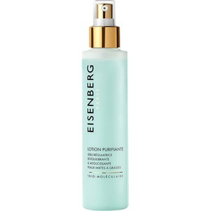 Eisenberg - Cleansing - Lotion Purifiante