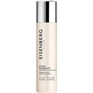 Eisenberg - Cleansing - Pure White Lotion Équilibrante