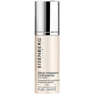 Eisenberg - Serums - Hydratant Fondamental Pure White Sérum
