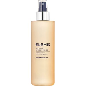 Elemis - Biotec - Soothing Apricot Toner