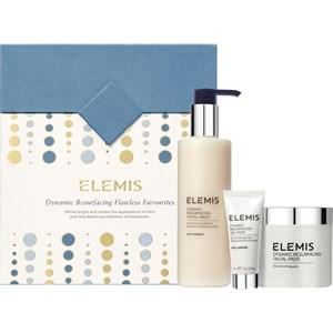 Elemis - Dynamic Resurfacing - Geschenkset