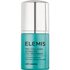 Elemis - Pro-Collagen - Advanced Eye Treatment