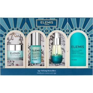 Elemis - Pro-Collagen - Set de regalo
