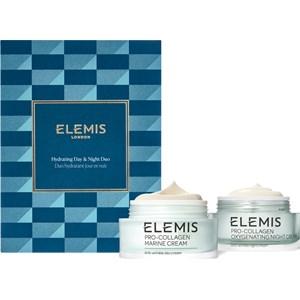 Elemis - Pro-Collagen - Conjunto de oferta