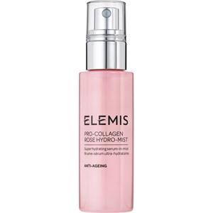 Elemis - Pro-Collagen - Rose Hydro-Mist