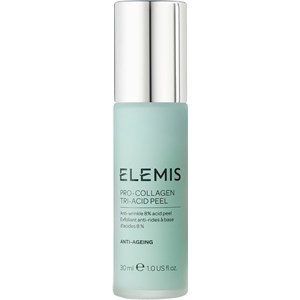 Elemis - Pro-Collagen - Tri Acid Peel