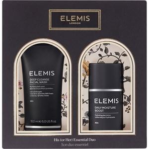 Elemis - Sets - Geschenkset