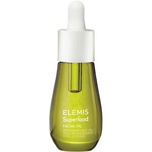 Elemis - Superfood - Facial Oil
