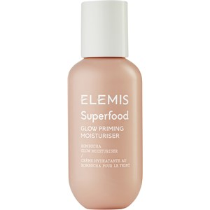 Elemis - Superfood - Glow Priming Moisturiser
