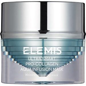 Elemis - Ultra Smart Pro-Collagen - Aqua Infusion Mask