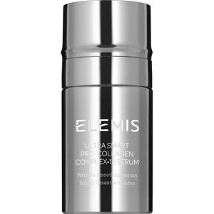 Elemis - Ultra Smart Pro-Collagen - Complex 12 Serum
