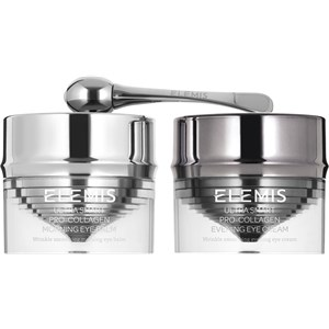 Elemis - Ultra Smart Pro-Collagen - Eye Treatment Duo